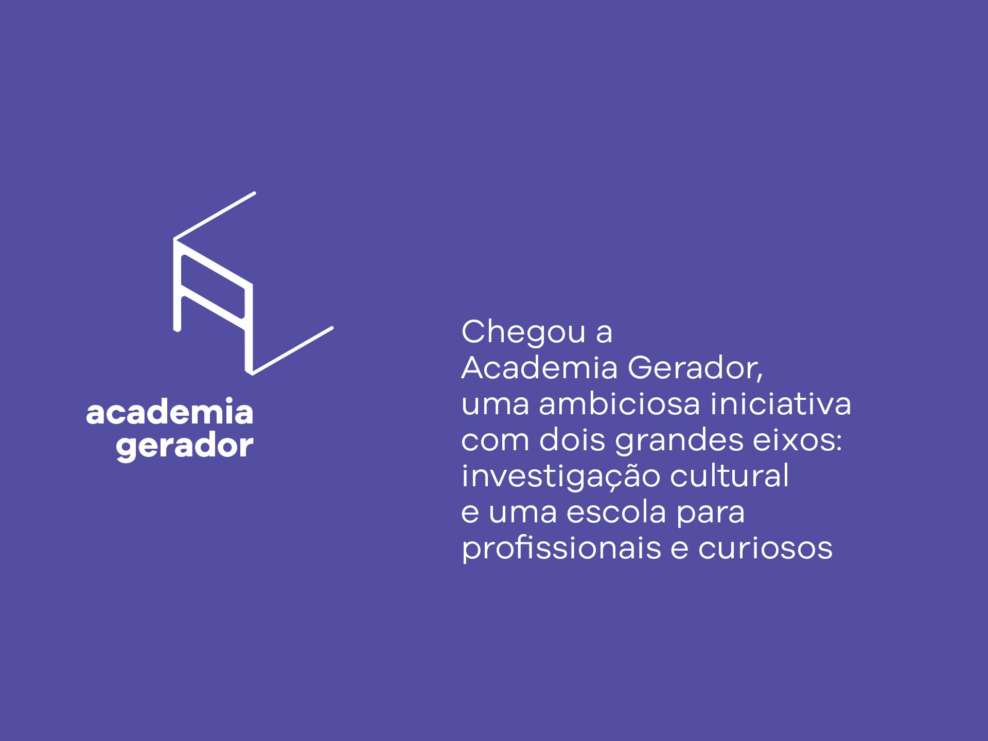 academiagerador_01