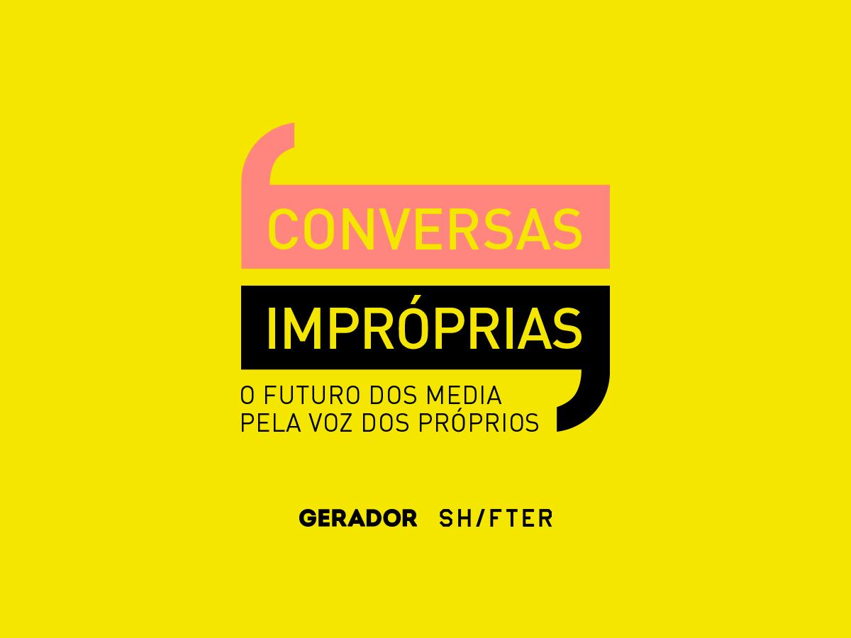 Conversas-Improprias