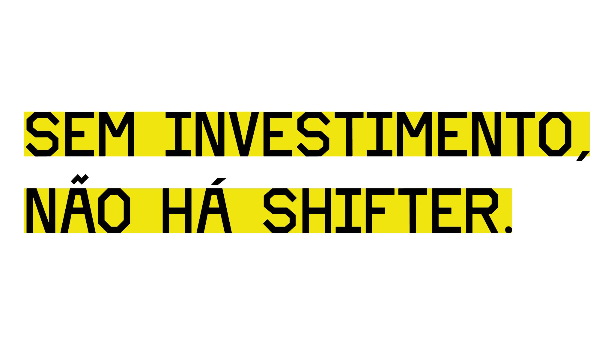 shifterinvestir_01